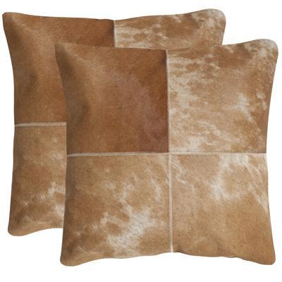 Sadona Pillow Pair