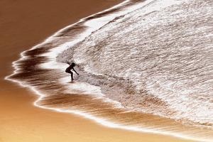 Enjoy Seawater by Saeed Dhahi