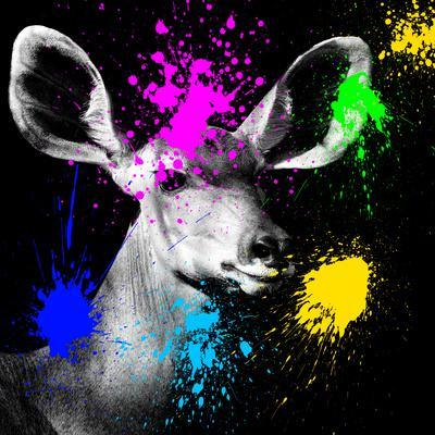 https://imgc.artprintimages.com/img/print/safari-colors-pop-collection-antelope-portrait-iv_u-l-q11e2mb0.jpg?p=0
