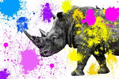 https://imgc.artprintimages.com/img/print/safari-colors-pop-collection-rhino_u-l-q11duiv0.jpg?p=0