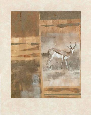 https://imgc.artprintimages.com/img/print/safari-i_u-l-f4kxwl0.jpg?p=0
