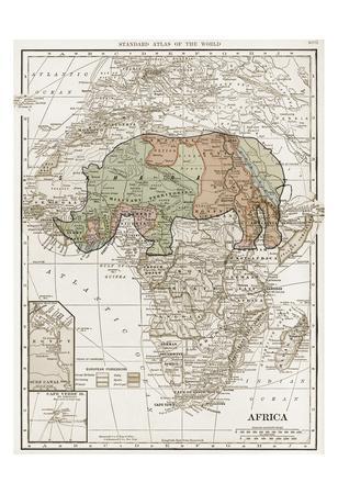 https://imgc.artprintimages.com/img/print/safari-map_u-l-f9dutv0.jpg?p=0
