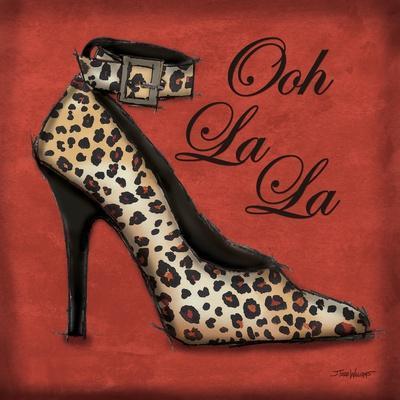 https://imgc.artprintimages.com/img/print/safari-shoe-i_u-l-q11uvn20.jpg?p=0