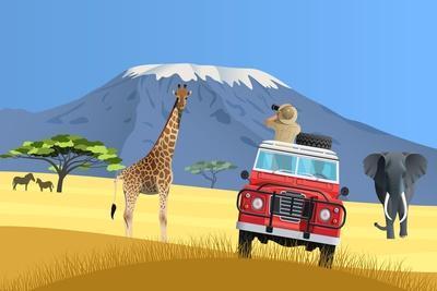 https://imgc.artprintimages.com/img/print/safari-truck-in-african-savannah_u-l-q1alydj0.jpg?p=0
