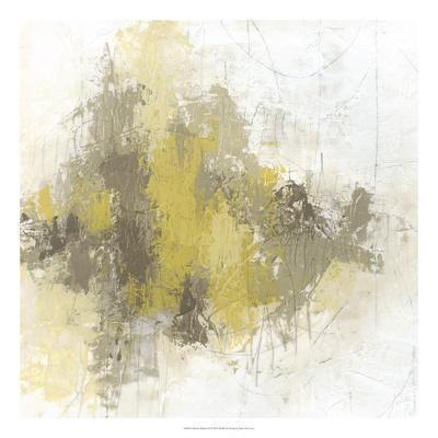 https://imgc.artprintimages.com/img/print/saffron-abstract-ii_u-l-f8s3lw0.jpg?p=0
