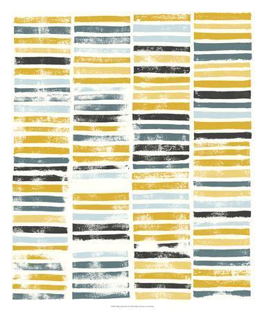 https://imgc.artprintimages.com/img/print/saffron-block-print-ii_u-l-f8ib6l0.jpg?p=0