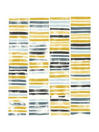 https://imgc.artprintimages.com/img/print/saffron-block-print-ii_u-l-q11kh8l0.jpg?p=0
