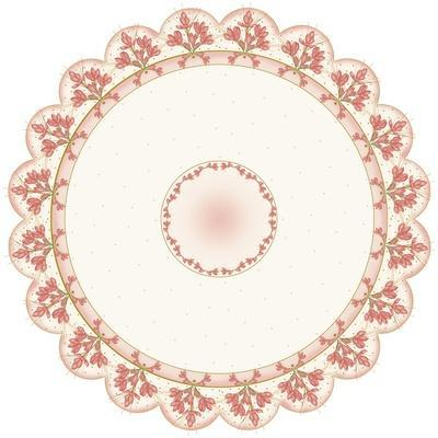 https://imgc.artprintimages.com/img/print/saffron-round_u-l-pymqxq0.jpg?p=0