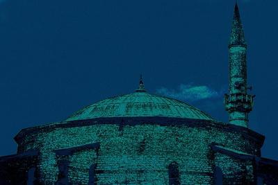 https://imgc.artprintimages.com/img/print/safrobolgu-mosque-2017_u-l-q1by4l20.jpg?p=0