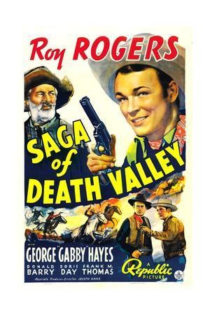 https://imgc.artprintimages.com/img/print/saga-of-death-valley-top-from-left-george-gabby-hayes-roy-rogers-1939_u-l-pjy2uy0.jpg?p=0