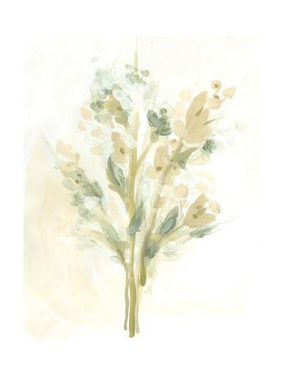 Sagebrush Bouquet I-June Vess-Art Print