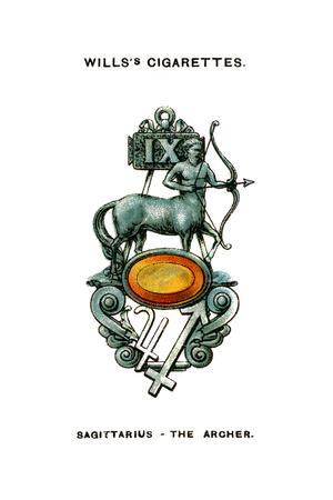 https://imgc.artprintimages.com/img/print/sagittarius-the-archer-1923_u-l-ptnduy0.jpg?p=0