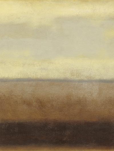 Sahara I-Norman Wyatt Jr^-Art Print