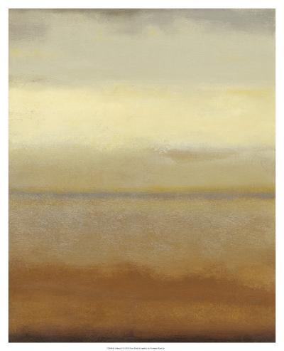 Sahara II-Norman Wyatt Jr^-Art Print