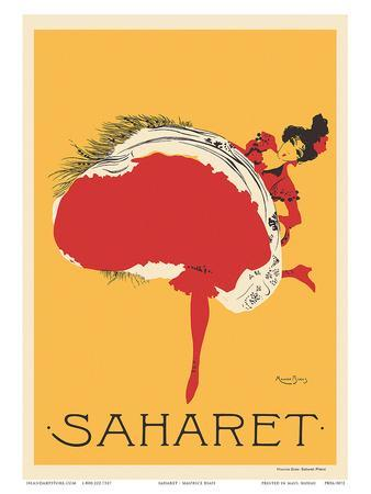 https://imgc.artprintimages.com/img/print/saharet-dance-performance-advertisement-c-1902_u-l-f570qo0.jpg?p=0