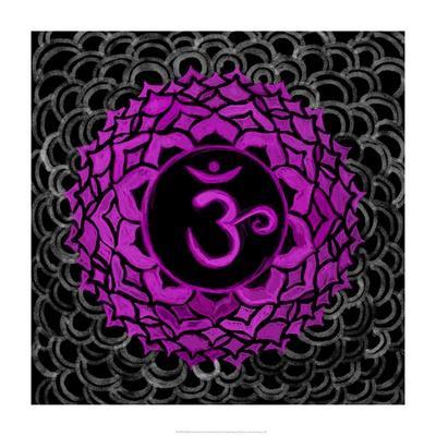 https://imgc.artprintimages.com/img/print/sahasrara-crown-chakra-thousandfold_u-l-f8m6ry0.jpg?p=0