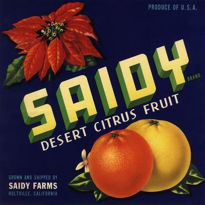 https://imgc.artprintimages.com/img/print/saidy-brand-holtville-california-citrus-crate-label_u-l-q1grbnu0.jpg?p=0