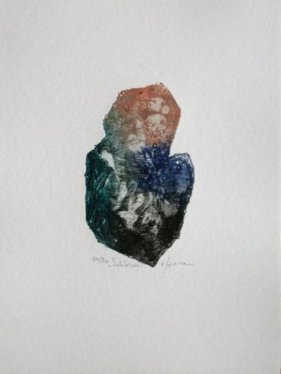 SaIIlornes-Osanne-Limited Edition