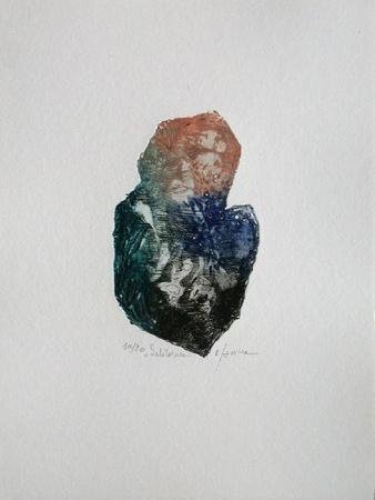 https://imgc.artprintimages.com/img/print/saiilornes_u-l-f56r2l0.jpg?p=0