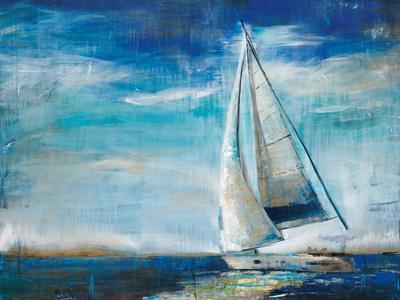 https://imgc.artprintimages.com/img/print/sail-away_u-l-f6h4tx0.jpg?p=0