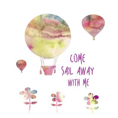 https://imgc.artprintimages.com/img/print/sail-away_u-l-f8dz4w0.jpg?p=0