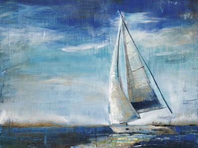 https://imgc.artprintimages.com/img/print/sail-away_u-l-pz8ztt0.jpg?p=0