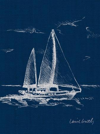 https://imgc.artprintimages.com/img/print/sail-boat-on-blue-burlap-ii_u-l-q1g29ll0.jpg?p=0