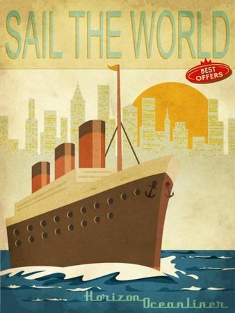 https://imgc.artprintimages.com/img/print/sail-the-world-vintage-poster-with-ocean-liner-and-cityscape_u-l-pn0opg0.jpg?p=0