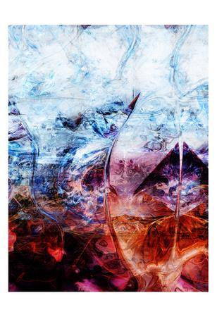 https://imgc.artprintimages.com/img/print/sail_u-l-f934qd0.jpg?p=0