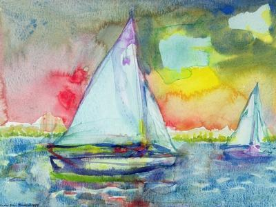https://imgc.artprintimages.com/img/print/sailboat-evening_u-l-pjgtvo0.jpg?p=0