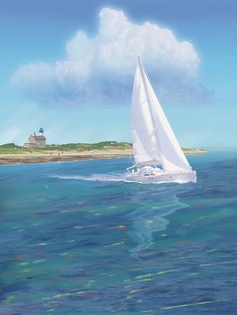 https://imgc.artprintimages.com/img/print/sailboat-peace_u-l-q19b4z50.jpg?p=0