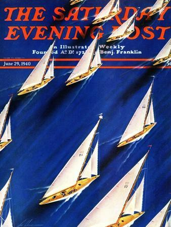 https://imgc.artprintimages.com/img/print/sailboat-regatta-saturday-evening-post-cover-june-29-1940_u-l-pdvjmz0.jpg?p=0