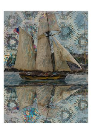 https://imgc.artprintimages.com/img/print/sailboat_u-l-f90bk60.jpg?p=0