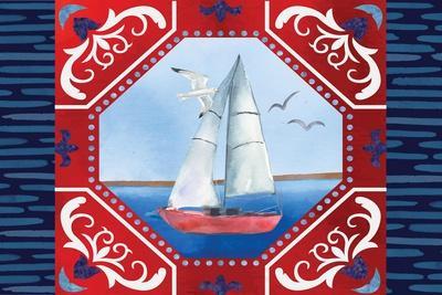 https://imgc.artprintimages.com/img/print/sailboat_u-l-q1h6gpd0.jpg?p=0