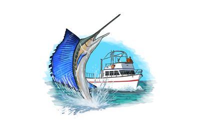 https://imgc.artprintimages.com/img/print/sailfish-and-fishing-boat-icon_u-l-q1gr62b0.jpg?p=0
