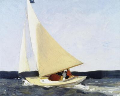 https://imgc.artprintimages.com/img/print/sailing-1911_u-l-f93bae0.jpg?p=0