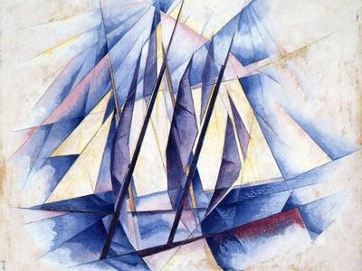 https://imgc.artprintimages.com/img/print/sailing-boats-1919_u-l-prcss30.jpg?p=0