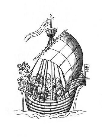 https://imgc.artprintimages.com/img/print/sailing-ship-1445_u-l-ptgiqo0.jpg?p=0