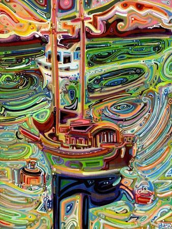 https://imgc.artprintimages.com/img/print/sailing-to-tofino_u-l-q1bjz9b0.jpg?p=0