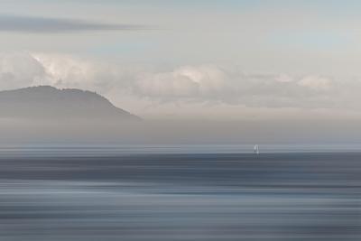 Sailing-Ursula Abresch-Photographic Print