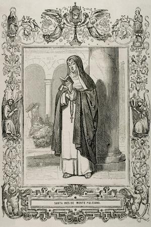 https://imgc.artprintimages.com/img/print/saint-agnes-of-montepulciano_u-l-ppg30h0.jpg?p=0