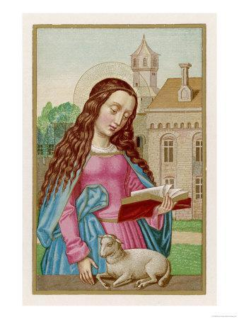 https://imgc.artprintimages.com/img/print/saint-agnes-reading-a-book-while-a-very-small-lamb-rests-beside-her_u-l-ouzkc0.jpg?p=0