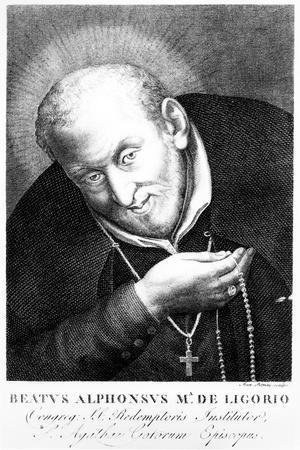 https://imgc.artprintimages.com/img/print/saint-alphonsus-maria-de-ligorio-print-made-by-joan-petrini_u-l-plts7n0.jpg?p=0