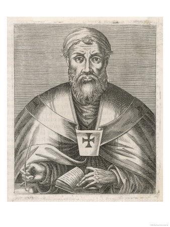 https://imgc.artprintimages.com/img/print/saint-ambrose-bishop-of-milan_u-l-ov7er0.jpg?p=0