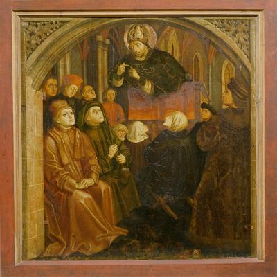 https://imgc.artprintimages.com/img/print/saint-ambrose-preaching-in-milan-form-the-altarpiece-of-saint-augustine-c-1480-oil-on-panel_u-l-pg9zob0.jpg?p=0