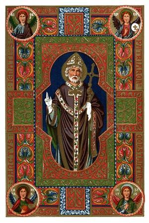 https://imgc.artprintimages.com/img/print/saint-and-angels-1886_u-l-ptoeax0.jpg?p=0