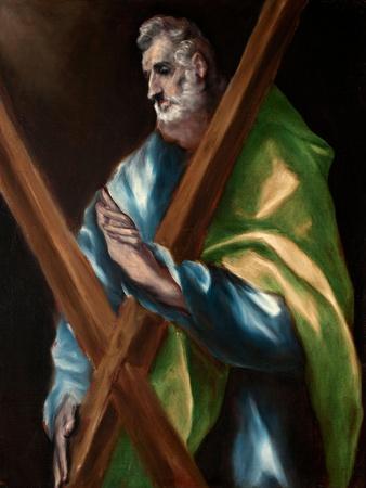 https://imgc.artprintimages.com/img/print/saint-andrew_u-l-ptqxfi0.jpg?p=0