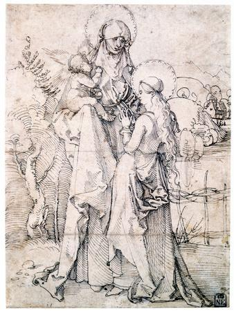 https://imgc.artprintimages.com/img/print/saint-anne-with-child-and-virgin-mary-c1500_u-l-ptekcm0.jpg?p=0