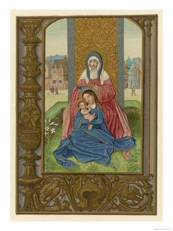 https://imgc.artprintimages.com/img/print/saint-anne-with-her-daughter-mary-and-her-grandson-jesus_u-l-owwsr0.jpg?p=0