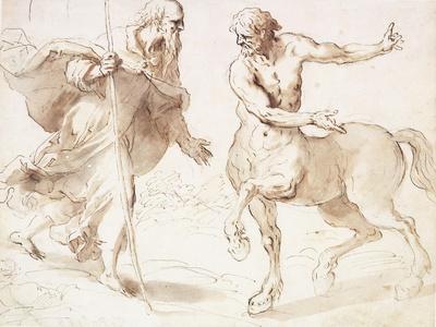 https://imgc.artprintimages.com/img/print/saint-anthony-abbot-asking-the-centaur-the-way_u-l-ppqopd0.jpg?p=0